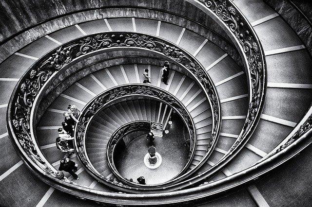 Réserver les musées du Vatican